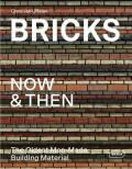 Bricks Now & Then - Chris van Uffelen