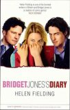 Bridget Jones´s Diary (Film Tie-In) - Helen Fielding