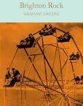 Brighton Rock - Graham Greene