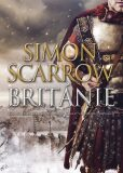Británie - Simon Scarrow