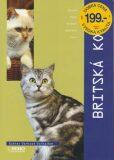 Britská kočka - Esther Verhoef