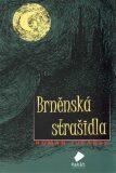 Brněnská strašidla - Roman Juránek