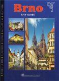 Brno - City guide - K - public