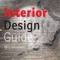 Interior Design Guide - Kolektiv autorů