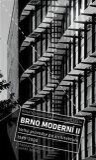 Brno moderní II - Milan Jaroš, ...