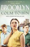 Brooklyn (Film Tie In) - Colm Tóibín