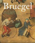 Bruegel in Detail (The Portable Edition) - Sellink