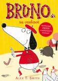 Bruno na venkově - Alex T. Smith