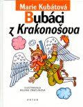 Bubáci z Krakonošova - Helena Zmatlíková, ...