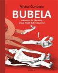 Bubela - Michal Čunderle, ...