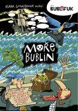 Bublifuk 6 - Moře bublin - Klára Smolíková