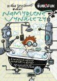 Bublifuk 8 – Namydlené vynálezy - Klára Smolíková