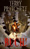 Buch! - Terry Pratchett