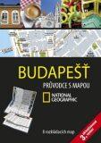 Budapešť - CPress