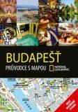 Budapešť - kolektiv