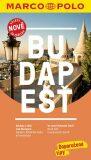 Budapešť / MP průvodce nová edice - Marco Polo