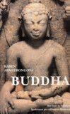 Buddha - Karen Armstrongová