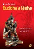 Buddha a láska - Lama Ole Nydahl