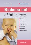Budeme mít děťátko - Stanislav Trča