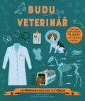 Budu veterinář - Steve Martin,