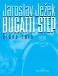 Bugatti step - Piano solo - Jaroslav Ježek