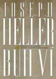 Bůh ví - Joseph Heller