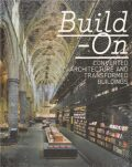 Build-On - Robert Klanten, Lucas Feireiss