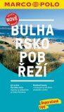 Bulharsko Pobřeží - Marco Polo