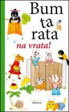 Bumtarata na vrata - Renáta Frančíková