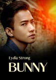 Bunny - Lydia Strong