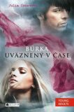 Búrka – Uväznený v čase - Monika Srnková, ...