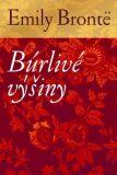 Búrlivé výšiny - Emily Brontëová