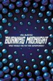 Burning Midnight - McIntosh Will