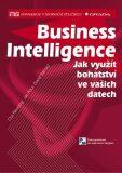 Business Intelligence - David Slánský,  Jan Pour, ...