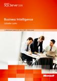 Business Intelligence na platforme Microsoft SQL Server 2008 - Ľuboslav Lacko