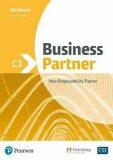 Business Partner C1 Workbook - Iwona Dubicka