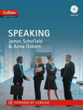 Business Speaking : B1-C2 with CD - ...