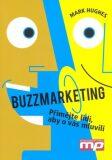 Buzzmarketing - Seth Godin