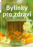 Bylinky pro zdraví - Jadwiga Górnicka