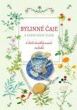 Bylinné čaje a esenciální oleje - Giulia Tedesco
