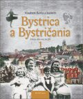 Bystrica a Bystričania 1 - Vladimír Bárta