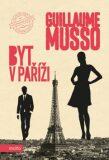 Byt v Paříži - Guillaume Musso