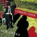 Cohen Leonard - Old Ideas CD - Leonard Cohen