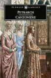 Canzoniere: Selected Poems - Francesco Petrarca