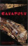 Catapult - Vladimír Páral