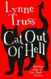 Cat out of Hell - Lynne Trussová