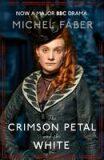 The Crimson Petal and the White - Michel Faber