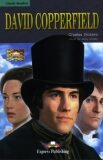 Classic Readers 3 David Copperfield - Reader s aktivitami + audio CD - Charles Dickens