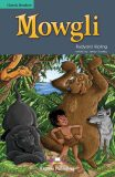 Classic Readers 3 Mowgli - Reader - Rudyard Kipling