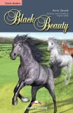 Classic Readers 1 Black Beauty - Reader - Anna Sewell